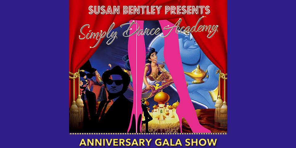 30th Anniversary Gala Show